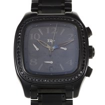 pre owned david yurman watches on chrono24 david yurman belmont shadow mens automatic watch t30c7acsbbrac