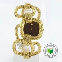 Rolex Cellini (Unikat)