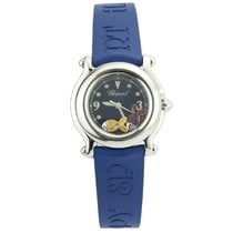 Chopard Happy Sport Floating Fish PRICE REDUCED