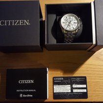 Citizen AT9030-55H