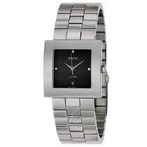 Rado Men's Diastar Jubile Watch