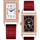 Jaeger-LeCoultre Reverso One Duetto Moon Manual  Q3352420