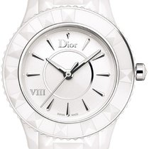 Dior VIII CD1231E2C001