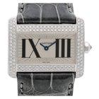 Cartier Divan 2813