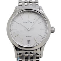 Maurice Lacroix Les Classiques Automatic Lady Watch LC6016-SS0...