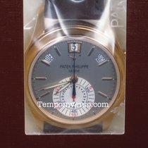 パテック・フィリップ (Patek Philippe) Annual calendar chrono full set PP...