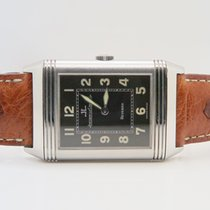 Jaeger-LeCoultre Reverso Grande Taille Shadow Ref. 271.8.61