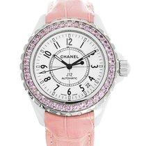 Chanel Watch J12 H1182