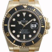 롤렉스 (Rolex) オイスターパーペチュアルサブマリーナデイト Oyster Perpetual...