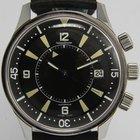 Jaeger-LeCoultre Memovox Polaris 190.8.96