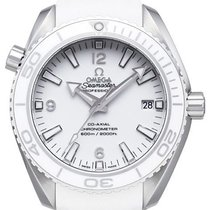 Omega Seamaster Planet Ocean 600m Co-Axial 42 232.32.42.21.04.001
