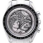 Omega Speedmaster Professional Moonwatch Anniversary Apollo