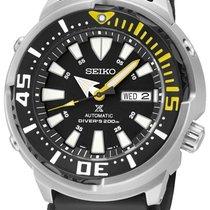 Seiko SRP639K1 Prospex Automatik 200M 47mm