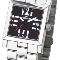 Fortis Spacematic SL