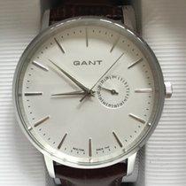 Gant Park Hill II