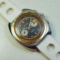 Le Phare cronografo con profondimetro - depht meter chronograph