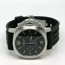 Panerai Luminor 1950 Flyback Chronograph