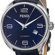 Fendimatic F200013031