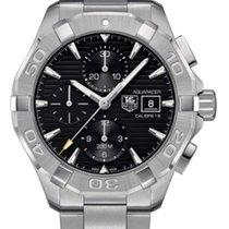TAG Heuer Aquaracer Men's Watch CAY2110.BA0927
