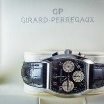 Girard Perregaux Richeville Chronograph