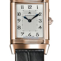 Jaeger-LeCoultre Reverso Duetto Duo 2692424