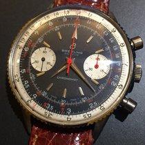Breitling Cronomat anni 50 calibro Venus 175