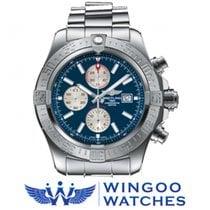 TAG Heuer - Aquaracer Calibre 5 Automatic Watch