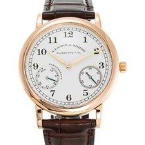 A. Lange & Söhne Watch 1815 234.032