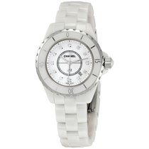 Chanel J12 H1628 Watch