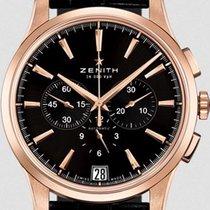 Zenith Captain Chronograph