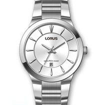 Lorus RH763AX9 Damen 5 ATM 29 mm