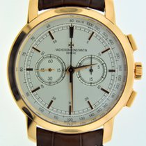 Vacheron Constantin Patrimony Chronograph 47192/000R-9352