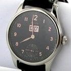 Epos Passion Big Date Small Second Herren Uhr Ref. 3297