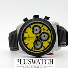 Tudor Fastrider Chronograph Ducati 42010N 2264 da 70,00€...