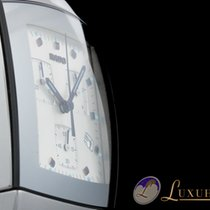 Rado Sintra Ceramic Chronograph | helles Zifferblatt | 44 x 35mm