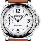 Panerai Luminor Marina Hand-Wound PAM 113