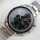Omega Speedmaster Automatic Chronograph Chronometer