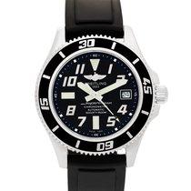 Breitling Super Ocean A17364