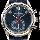 Patek Philippe 5960g Limited Edition For Mercury Of Moscow...