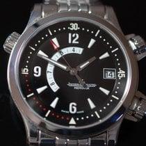 Jaeger-LeCoultre Jaeger LeCoultre Master Compressor Memovox...