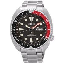 Seiko Prospex Diver WR 200mt SRP789K1 Turtle