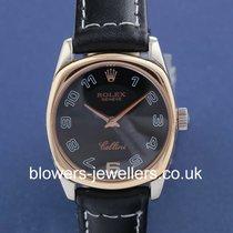 Rolex Cellini Danaos 6229