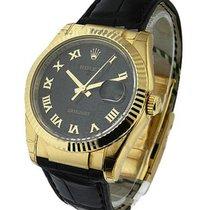 Rolex 116138