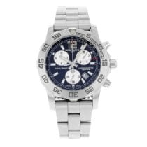 Breitling Chronograph II (10726)
