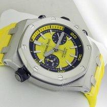Audemars Piguet Royal Oak Offshore Diver 26703st.oo.a051ca.01...