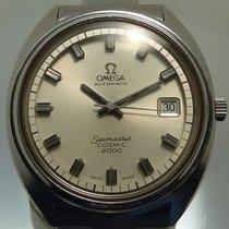 Omega Seamaster Cosmic 2000 inv. 1842 - Vintage