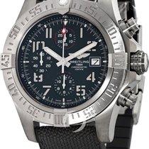 Breitling Avenger Men's Watch E1338310/M534-253S