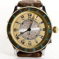 Longines – Lindbergh Hour Angle – Men's wristwatch