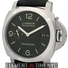 Panerai Luminor Collection Luminor 1950 3 Day Power Reserve...