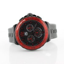 TAG Heuer Gts F1 Cau1117.ft6024